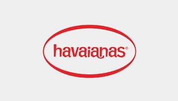 logo-havaianas