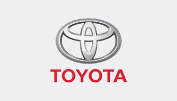 logo-toyota